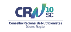 crn10png