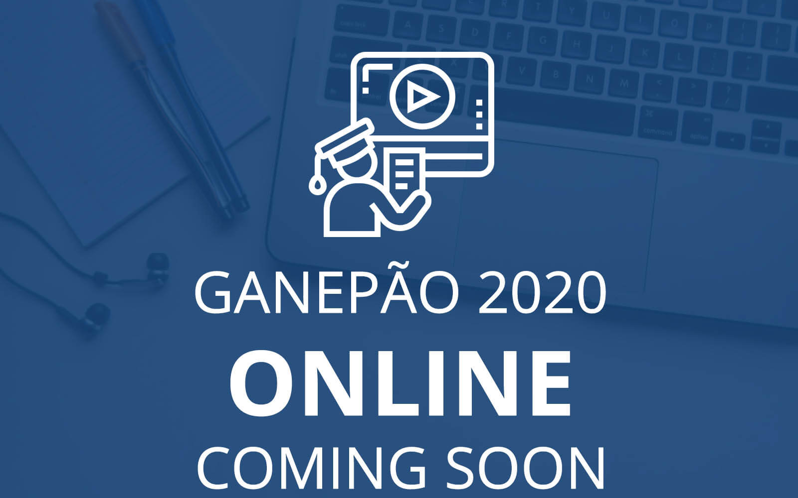 Ganepão The best nutrient for your career 3