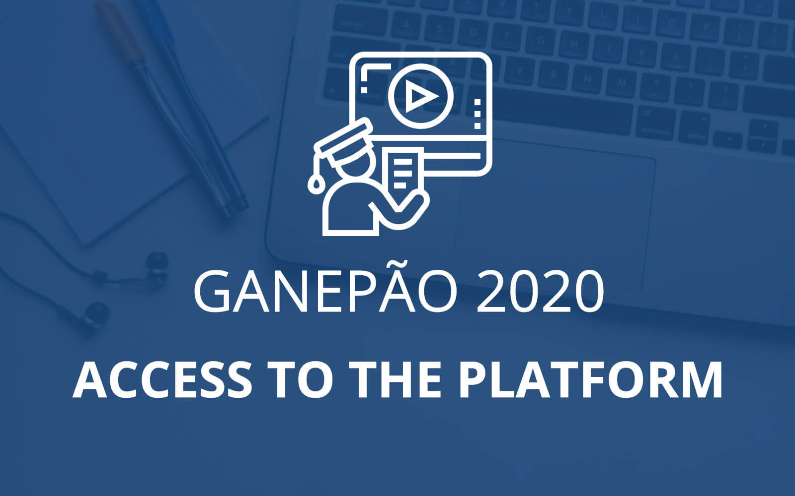 Ganepão The best nutrient for your career 2